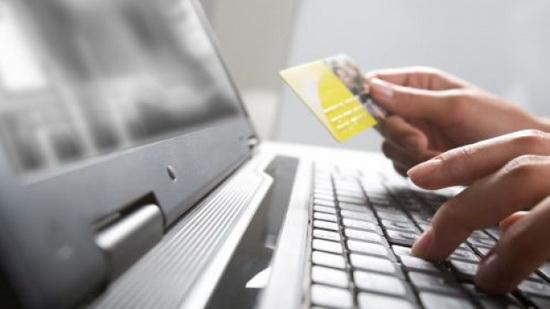 Як оплатити Ростелеком через ощадбанк онлайн