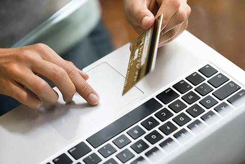 Способы оплаты интернета от Ростелеком банковской картой Сбербанка