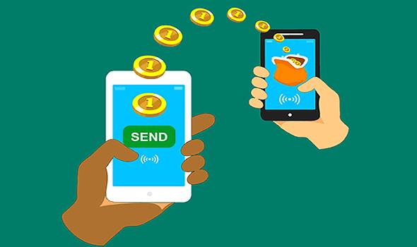 Способы перечисления средств с баланса Yota на Мегафон