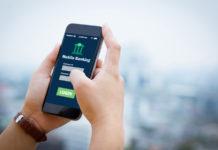 перевод Мобильного банка